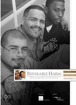 Download ebook Reparable Harm the cheapest