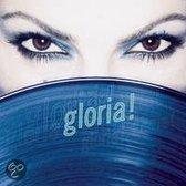 Gloria! Cds