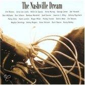 Nashville Dream Vol.1