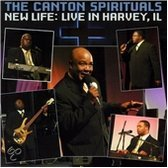 New Life: Live in Harvey, IL