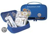 Travelsafe EHBO kit Adventure Kit First Aid & Survival
