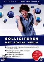 Succesvol Op Internet - Solliciteren Met Social Media