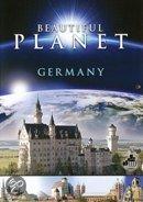 Beautiful Planet - Germany