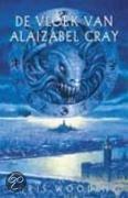 De Vloek Van Alaizabel Cray