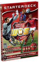 World Of Soccer (PC)