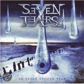 In Every Frozen Tear