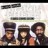 Black Uhuru&Other Reggae.