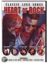 Heart Of Rock