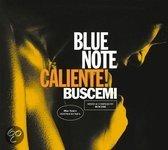 Blue Note Sidetracks 4: Caliente