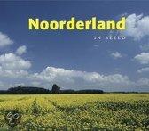 Noorderland in beeld