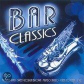 Bar Classics