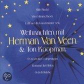 Weihnachten Mit Herman van Veen
