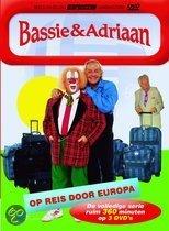 Bassie & Adriaan - Op Reis Door Europa