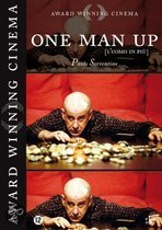 One Man Up (L'uomo In Più)