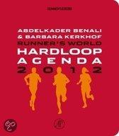 Runner's World Hardloopagenda 2012