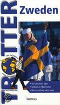 Trotter Zweden