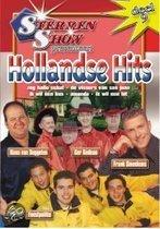 Hollandse Hits 9