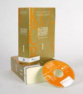 Kluwer Collegebundel / 2006-2007 + CD-ROM / druk 1