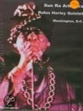 Sun Ra Arkestra - Volume 4 Wpfw Radio Jazz Festival