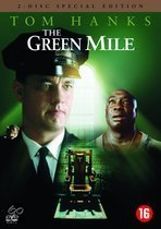 Green Mile, The (2DVD)(Special Edition)