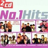 No.1 Hits Vol. 3