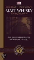 Malt Whisky Companion (5th edition)