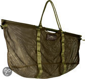 Soul Folding Weigh Sling - 120 x 55 cm - Groen