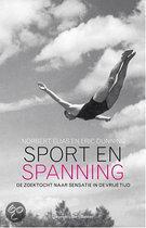 Sport En Spanning