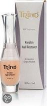 Trind keratin nail restorer 9 ml