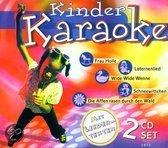 Various - Kinderkaraoke