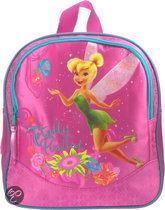 Disney Fairies Rugzak