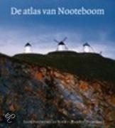 De Atlas Van Nooteboom