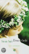 Elena's Vlucht (luisterboek)