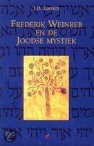 Frederik Weinreb En De Joodse Mystiek