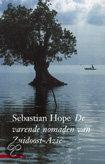 De Varende Nomaden Van Zuidoost-Azie