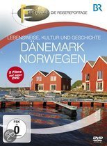 Br - Fernweh: Daenemark & Norw