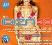 This Is Ibiza '99