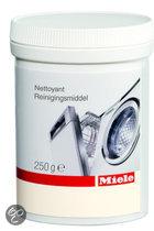 Miele GSA Onderhoudsmiddel 250 ml