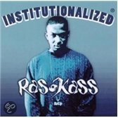 Institutionalized