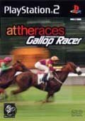 At The Races With Gallop Racer