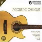 Acoustic Chill Out