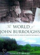 The World of John Burroughs