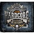 Hardcore - The 2010 Yearmix