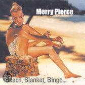 Beach, Blanket, Bingo...