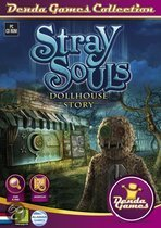 Stray Souls: Dollhouse Story