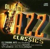 All Time Jazz Classics