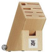 WMF Messenblok - Beukenhout