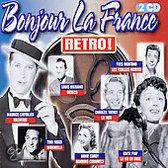 Bonjour La France Retro