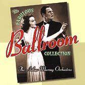 The Fabulous Ballroom Collection
