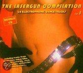 Lasergun Compilation 1